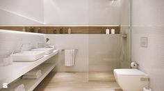 Small bath solutions Modern bathroom design - 30 ideas for small bathrooms Modern bathroom design 30 Bathroom Toilets, Laundry In Bathroom, Bathroom Renos, Bathroom Layout, Bathroom Interior, Master Bathroom, Bathroom Ideas, Bathroom Inspo, Remodel Bathroom