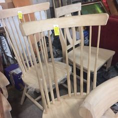 repurpose furniture ideas bench diy unfinished chairs seeking identity 695 best furniture repurpose upcycle images on pinterest in