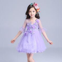 2d9e4181156f5 12 meilleures images du tableau tenues violettes