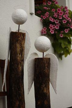 Xmas, Christmas, Candle Sconces, Floating Shelves, Wall Lights, Candles, Blog, Design, Home Decor