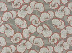 Akoko Watermelon | Akoko | Prints, Weaves and Embroidery | VillaNova | Upholstery Fabrics, Prints, Drapes & Wallcoverings