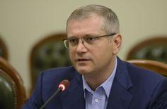 «Оппозиционный блок» проголосует за повышение минимальной зарплаты http://vashgolos.net/readnews.php?id=74748