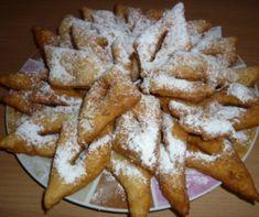 Málnás Charlotte torta Recept képpel - Mindmegette.hu - Receptek French Toast, Breakfast, Food, Morning Coffee, Essen, Meals, Yemek, Eten