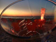 TEL AVIV Tel Aviv, Alcoholic Drinks, Wine, Glass, Travel, Viajes, Drinkware, Corning Glass, Liquor Drinks