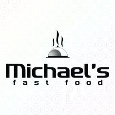 A place for graphic designers to discuss work and life. Fast Food Logos, Logo Food, Make Your Own Logo, Premium Logo, Logo Design, Graphic Design, Logo Maker, Visual Communication