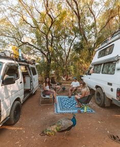 The Ultimate Guide: Road Tripping the Northern Territory – Salty Aura Camping Aesthetic, Travel Aesthetic, Adventure Aesthetic, Rock Pools, Gap Year, Australia Travel, South Australia, Western Australia, Camping Life