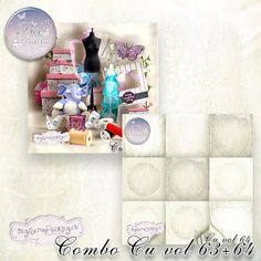 bee_combovol6364_pv Digital Scrapbooking, Creations, Bee, Frame, Home Decor, Picture Frame, Honey Bees, Decoration Home, Room Decor