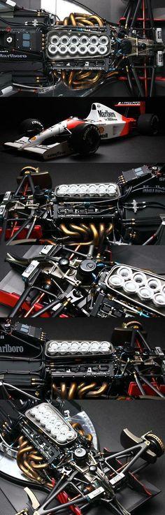 Una FOTO por día, SOLO Formula 1 - Page 148