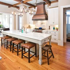 Best Of Kitchen islands with Seating for 6