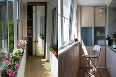 ideas for small balconies24