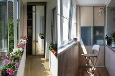 45 Inspiring décor ideas for small balconies
