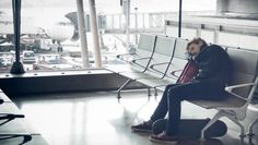 It is every traveler's worst nightmare, jet lag. Here are 10 tips on how to get over being jet lagged as well as how to avoid jet lag to begin with. Travel Advice, Travel Tips, Travel Hacks, Travel Destinations, Travel Packing, Travel Ideas, Airline Deals, Cheap Flight Tickets, Cheap Tickets
