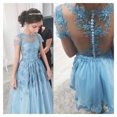 Não fazemos vestidos, eles nos fazem... Atelierrenatadias@hotmail.com ☎️Contato: (83)98787-1012 Rua Walder Belo Rabelo, 181, João Pessoa
