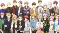 Manga Boy, Anime Boys, Hisoka, Kokoro, Anime Characters, Fictional Characters, Acting, Addiction, Geek Stuff