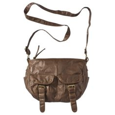 Looking for a mega cute crossbody for the summer and loving this one too!