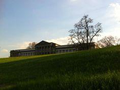 Castle Rosenstein, #Stuttgart