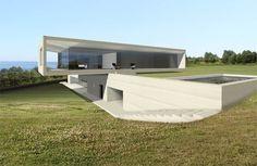 lot 73 | Frederico Valsassina Arquitectos