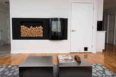 Featuring Gus Modern Steel Cubes from TUCK STUDIO.  Interiors by Judith Mackin  Photography:  www.seanmgrath.ca Cube, Interior, Modern, Design, Home Decor, Indoor, Homemade Home Decor, Decoration Home, Room Decor