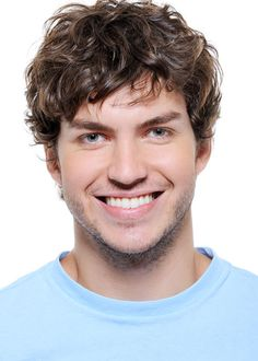 Sensational 1000 Images About Boy Cuts On Pinterest Short Curly Hairstyles Short Hairstyles Gunalazisus