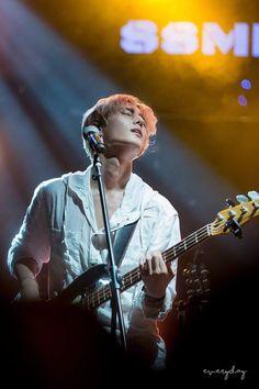 Brian - That jawline. Korean Bands, South Korean Boy Band, Young K Day6, Jae Day6, Fandom, Bias Wrecker, Kpop Boy, K Idols, Boyfriend Material
