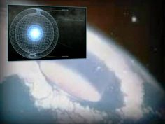 Inner 'Hollow' Earth Expedition to the North Pole set for July 2013  UFO Sightings Hotspot