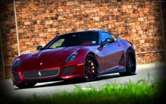Car Photos Hd, Photo Wallpaper, Ferrari, Vehicles, Posts, Cars, Check, Messages, Autos