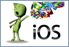 Let's take a look at the advantages of selecting a successful #iOS app development company:  #AppDevelopment #MobileAppDevelopment #AndroidMobileApplication