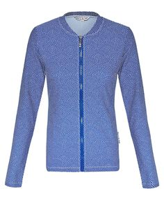 rashie ladies women zip upf 50+ chlorine resistant sun swim shirt zip