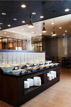 #interior #buffet #photograph #인테리어 #뷔페 #인테리어촬영 #인테리어사진 #photographer #포토그래퍼