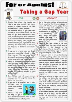 Writing A Persuasive Essay, Essay Writing Skills, Argumentative Writing, English Writing Skills, English Reading, English Lessons, Vocabulary Word Walls, Vocabulary Worksheets, English Vocabulary