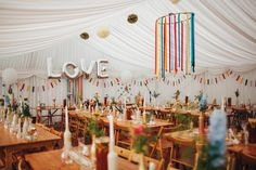 29 best lancashire wedding venues images on pinterest in 2018 barn beautiful natural wedding photography for fun loving couples im a lancashire wedding photographer covering manchester north west and all over the uk solutioingenieria Images