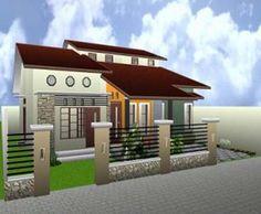 57 Best Minimalist House Design Images On Pinterest Minimalist