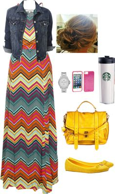"""Untitled #57"" by taralei1997 ❤ liked on Polyvore"