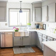 Beautiful Big Lots Kitchen Cabinets