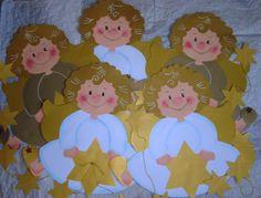 http://ovivarazs.blogspot.hu/2012/12/karacsonyi-dekoracio-1-angyalkas.html