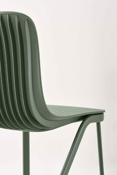 Chairs with Casters . Chairs with Casters . 1116 Best Chairs Images In 2020 Dining Chair Pads, Dining Chairs, Chair Design, Furniture Design, Chair Pictures, Chair Height, Interior Desing, Cool Chairs, Handmade Furniture
