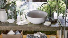 Zara Home : la collection automne-hiver 2015 va réchauffer votre intérieur