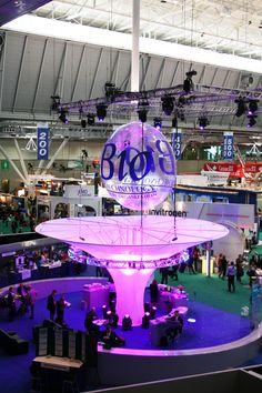 2011 Bio International Convention