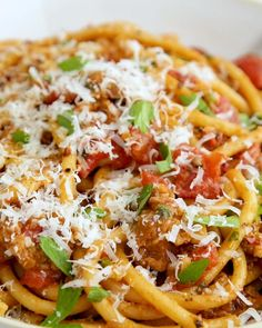 Italian Recipes, Beef Recipes, Cooking Recipes, Healthy Recipes, Kielbasa Pasta Recipes, Spicy Sausage Pasta, Recipies, Cooking Ribs, Cooking Steak