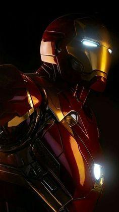 MuchaTseBle Marvel Comic Universe, Marvel Art, Marvel Heroes, Iron Man Superhero, Iron Man Avengers, Iron Man Hd Wallpaper, Avengers Wallpaper, Iron Man Photos, Iron Man Art