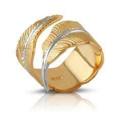 Precioso anillo ideal para la temporada de otoño! Ahora puedes permitirte el lujo!