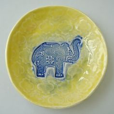 elephant-plate-ring-dish-holder-mothers