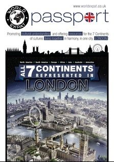 Events Management UK Advertising Networks, 7 Continents, Event Management, Home Builders, Followers, Events, London, Check, Life