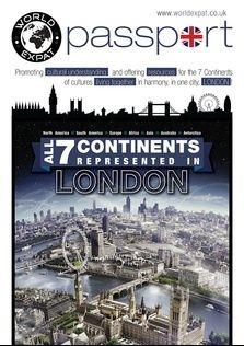 Events Management UK