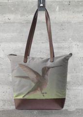 HUMMINGBIRD 6: What a beautiful product!