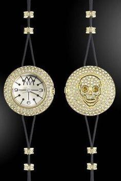 relojes pepitos de marco mavilla