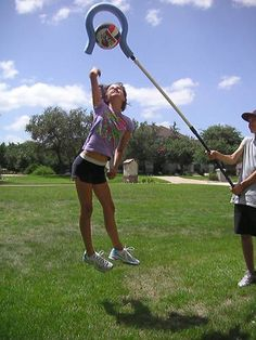 Volleyball-Training-Aid-The-Original-Spike-Stick Seriously, why do we not have this Melanie??