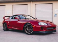 Toyota Celica, Toyota Supra, Wide Body, Japanese Cars, Jdm Cars, Picture Collection, Custom Cars, Ford Mustang, Cars And Motorcycles