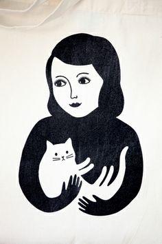Hug (Audrey Jeanne).