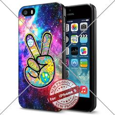 V Sign Galaxy Victory Love Peace iPhone 5 / 5S Case Cover... https://www.amazon.com/dp/B01J88DCWW/ref=cm_sw_r_pi_dp_x_yDqQybB32MT81